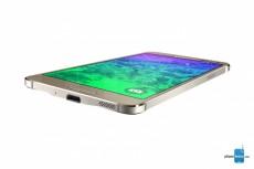 Samsung-Galaxy-Alpha-1