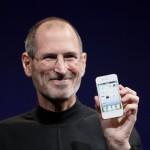 Samsung si rýpl do Apple po uvedení iPhonů s velkými displeji