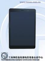 haier-tablet