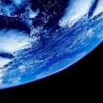 TOP 10 nejstahovanějších vesmírných pozadí