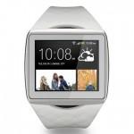 """HTC chystá chytré hodinky s krycím jménem """"Petra"""""""