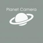 Planet Camera zatočí vaše fotky do tvaru planet