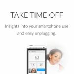 Tip na aplikaci: Offtime Vám ušetří čas strávený na chytrém zařízení