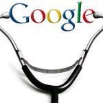 Nová funkce Google Vás spojí s pravým doktorem skrze video chat