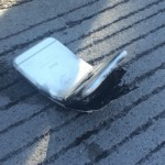 Apple iPhone 6 po ohnutí způsobil muži popáleniny druhého stupně