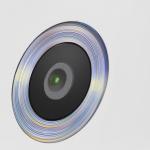 Podívejte se, jak fotí nový Nexus 6