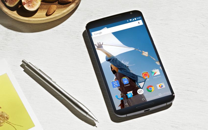 Nexus 6_1