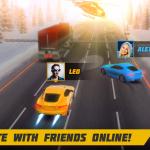 Tip na hru: Road Smash 2: Hot Pursuit – ultimátní závody aut