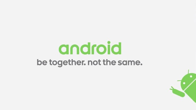android-hh1