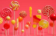 Spekulace: Android Wear se dnes dočká aktualizace na 5.0.1
