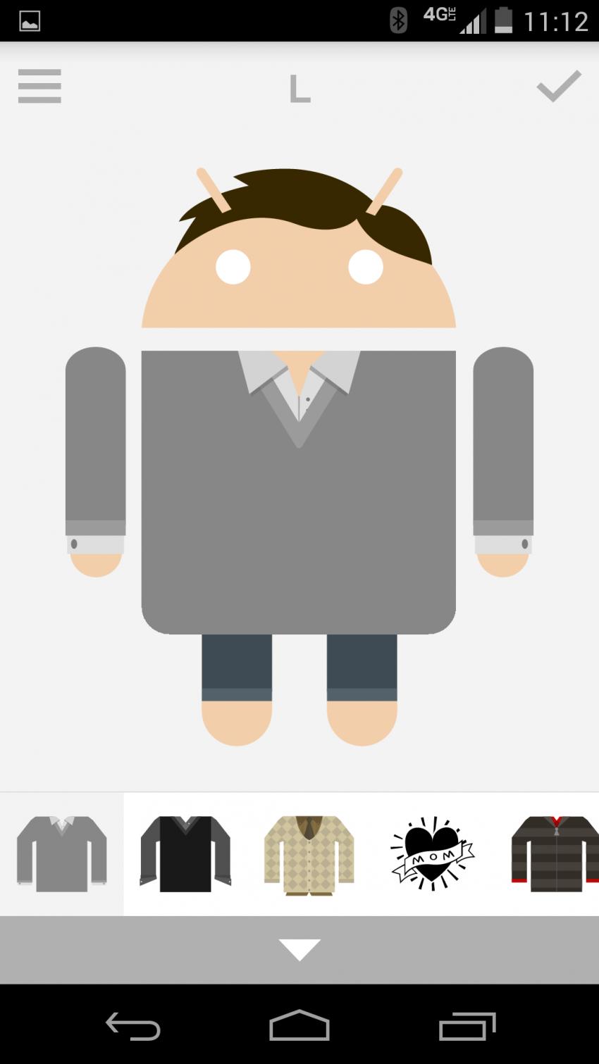 androidify 1