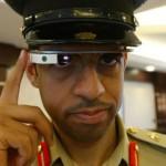 """Policisté z Dubaje: ,,Stát, ani hnout…Vyletí ptáček!"""""""