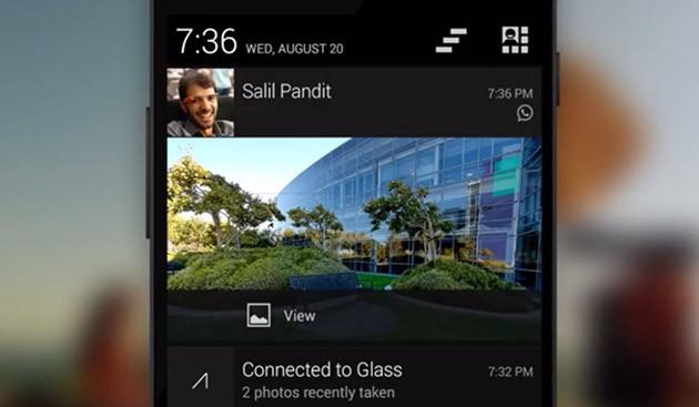 google-glass-notifications