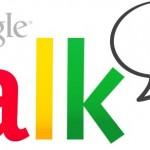 Google údajně pracuje na oddělené službě pro IM