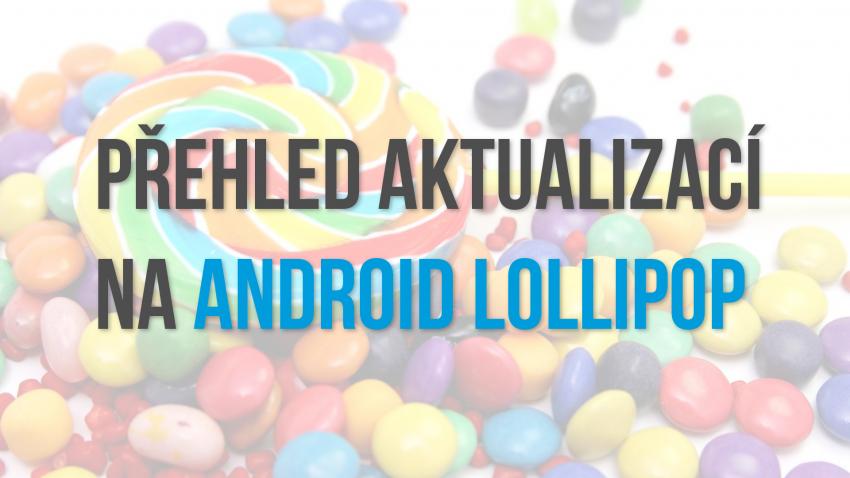 lollipop_aktualizace_1