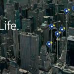 Navigace HERE Beta od Nokie je zdarma dostupná pro zařízení Samsung Galaxy