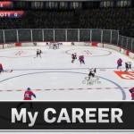 NHL 2K oficiálně v Google Play
