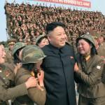 Více než 20 tisíc Jihokorejců má ve svém smartphonu severokorejský malware