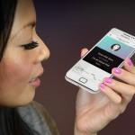 Nejlepší karaoke aplikace pro Android a iOS