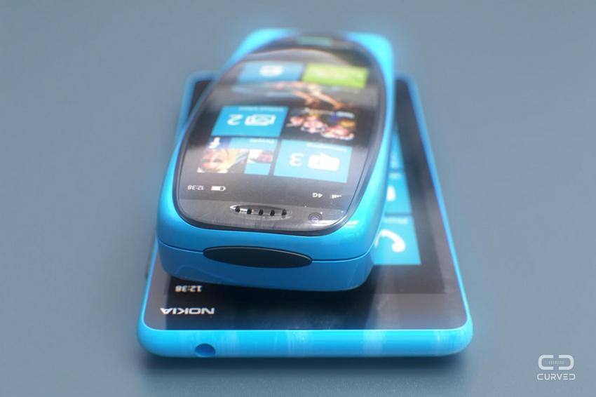 Ericsson T28 Android13