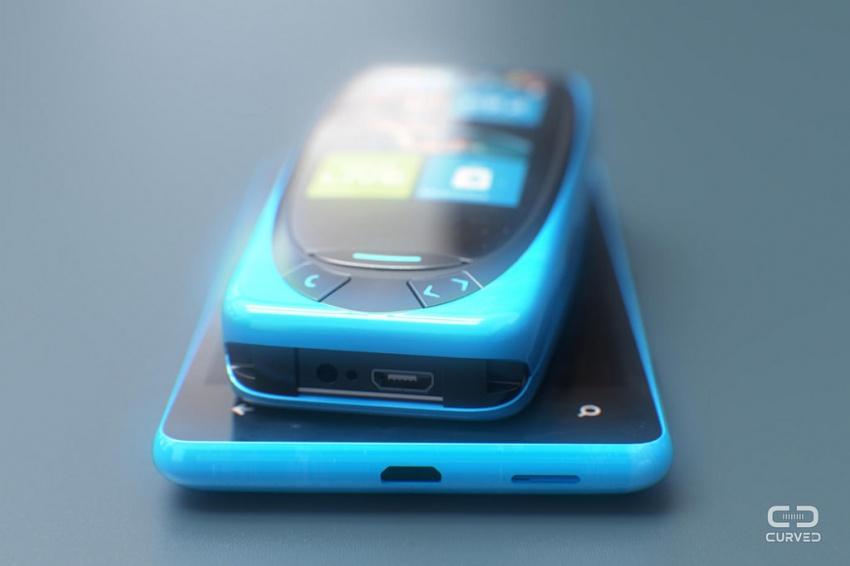 Ericsson T28 Android14