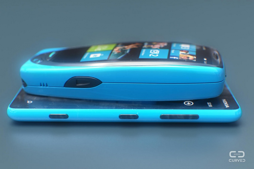 Ericsson T28 Android15