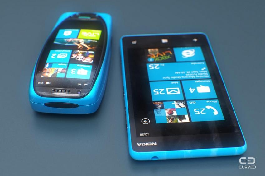 Ericsson T28 Android16