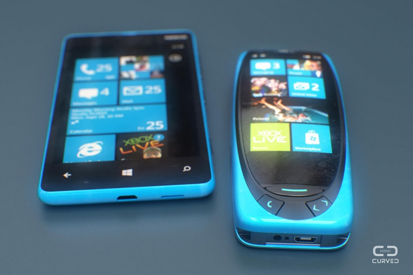 Ericsson T28 Android17