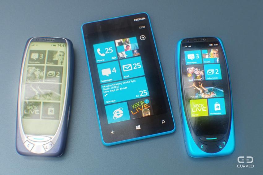 Ericsson T28 Android19