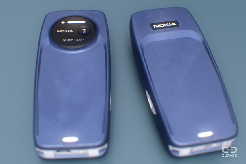 Ericsson T28 Android20