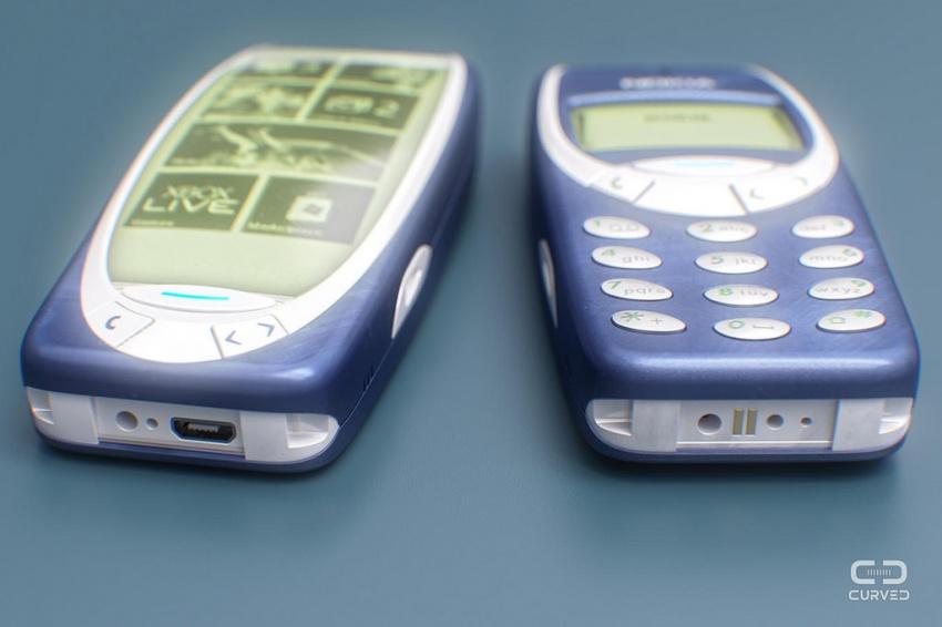 Ericsson T28 Android23