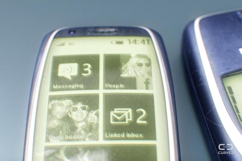 Ericsson T28 Android24