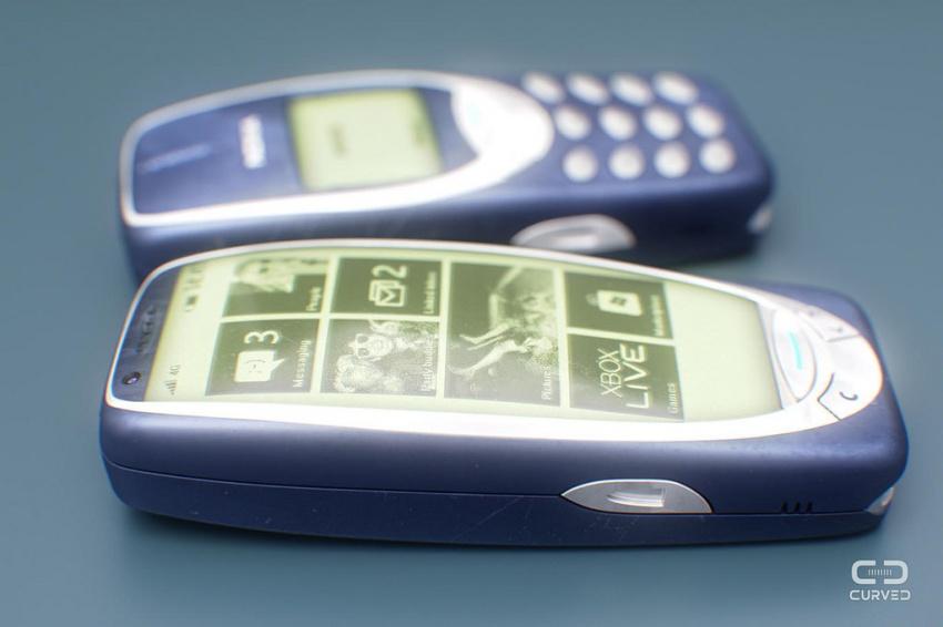 Ericsson T28 Android25