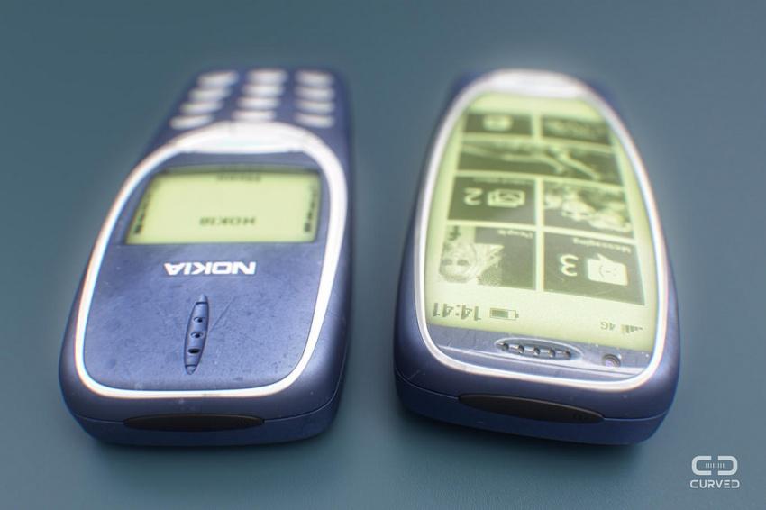 Ericsson T28 Android26