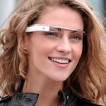 Developeři Google Glass údajně ztrácejí zájem o zařízení