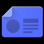 Kiosek Google Play dostává díky poslední aktualizaci další prvky Material Designu