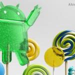 Google Play Edice HTC One M8 a M7 se dočkaly Lollipopu