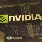 Samsung podává stížnost, aby zamezil prodeji grafických čipů NVIDIA ve Spojených státech