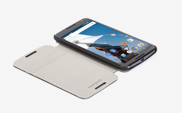 Nexus 6 kryt 1