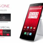 OnePlus Two nabídne ocelovou konstrukci