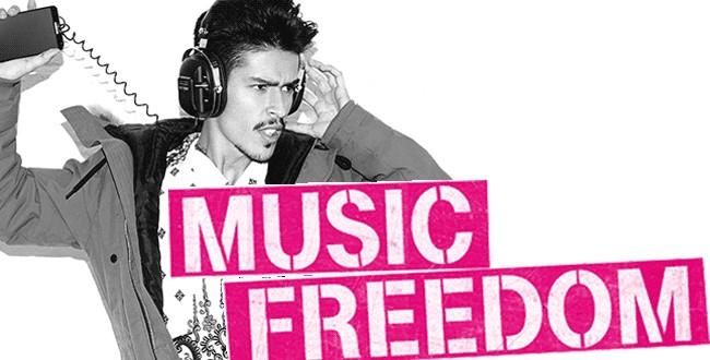 musicfreedom-tmo