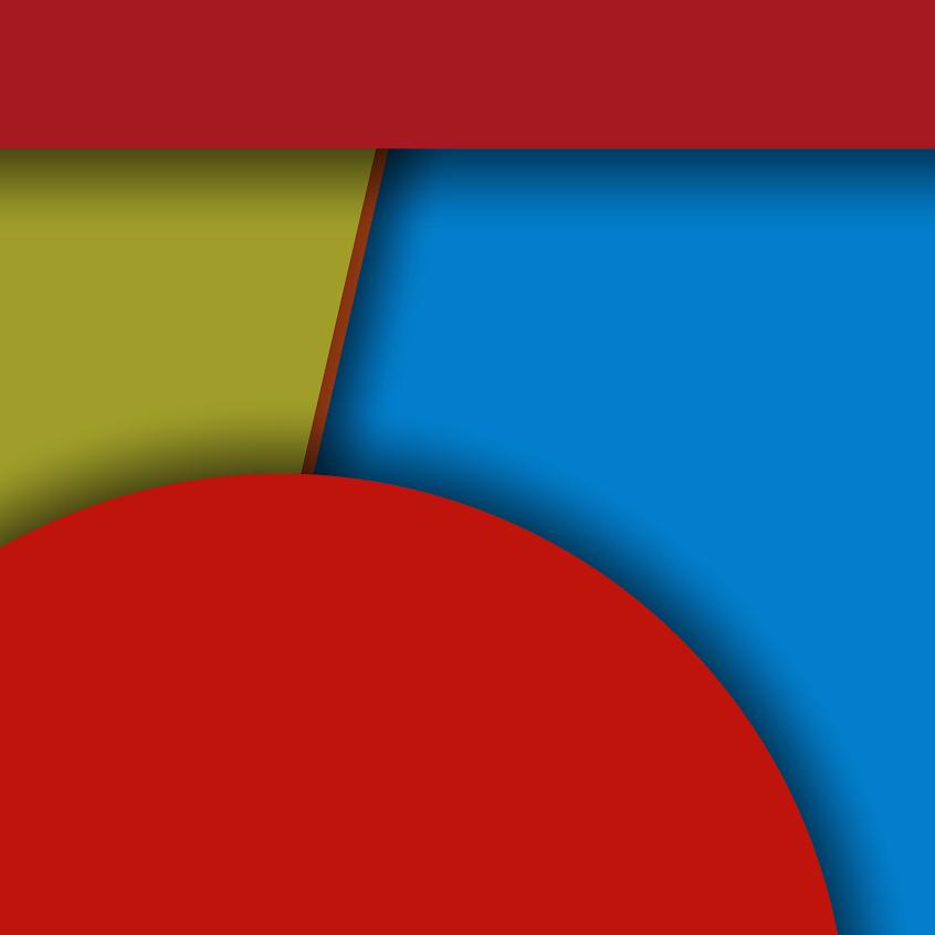 pozadi Android Lollipop2