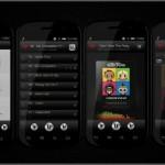 8 zakázaných Android aplikací, které před námi Google Play tají