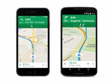 Google_Maps_lane_guidance-1024x768