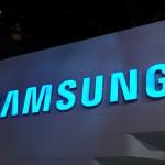 Samsung nejspíš pracuje na soupeři pro Apple Pay