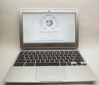 Samsung_Series_3_Chromebook