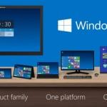 Na Windows 10 si počkáme do přelomu léta a podzimu 2015