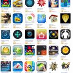 Vánoce u Amazonu: Stáhněte si aplikace a hry v hodnotě $220 zdarma