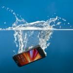 """TekDry a DryBox dokáží vzkřísit Váš ,,utopený"""" smartphone"""
