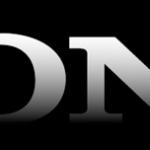 Sony se letos zaměří na business klientelu